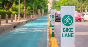 New study suggests electric bicycles are much better than electric cars for cities